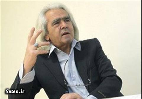 مرگ هنرمندان علت مرگ و میر در ایران سکته قلبی بیوگرافی غلامرضا شکوهی بیماریهای قلبی عروقی بیماری هنرمندان ایست قلبی