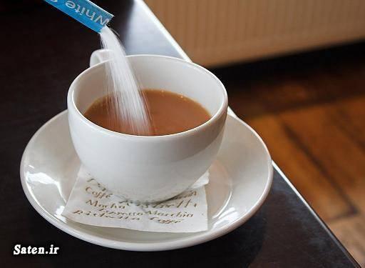 مضرات قهوه قهوه چیست رپورتاژ آگهی ارزان خواص قهوه خرید رپورتاژ آگهی بهترین قهوه