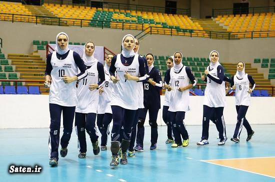 ورزش بانوان والیبال ساحلی بانوان والیبال زنان ممنوعیت ورود زنان به ورزشگاه فوتسال بانوان ایران فوتبال بانوان عکس ورزش بانوان حضور زنان در ورزشگاه والیبال حضور زنان در استادیوم فوتبال