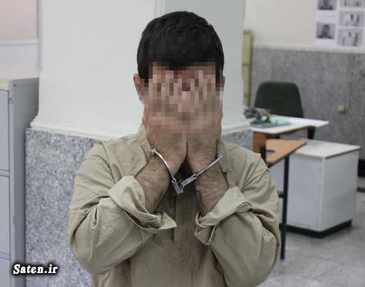 کلیپ حوادث فیلم قتل حوادث تهران حمله با چاقو چاقو کشی ترمینال جنوب پربازدیدترین کلیپ اخبار قتل اخبار جنایی