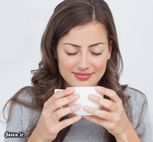 میزان کافئین انواع قهوه مضرات قهوه قهوه چیست قهوه اسپرسو چیست فروش قهوه طرز تهیه نسکافه راهنمای خرید خواص قهوه بهترین مارک نسکافه بهترین قهوه انواع قهوه COFFEE