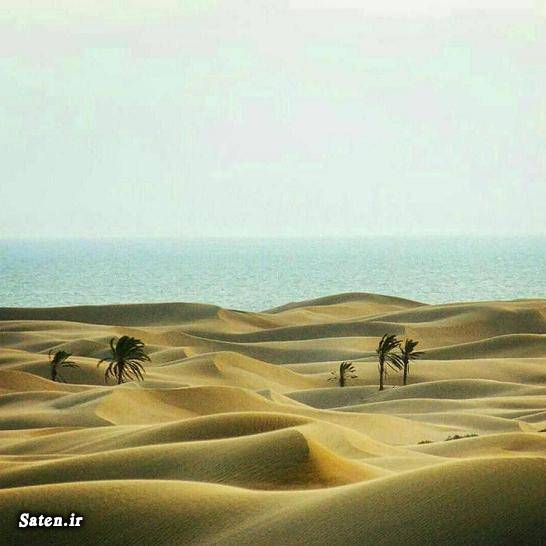 مناطق دیدنی چابهار مناطق توریستی چابهار عکس روستای درک زیباترین مناطق توریستی زرآباد سیستان و بلوچستان روستای درک زرآباد چابهار دیدنی ترین نقاط جهان جاهای دیدنی جهان جاهای دیدنی ایران Darak Village Zarabad