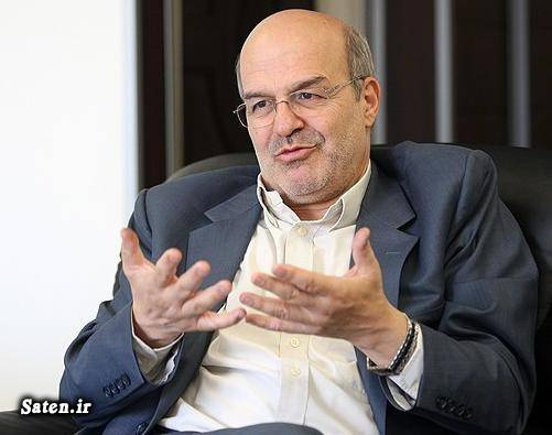 معاونان رئیس جمهور سوابق عیسی کلانتری رئیس سازمان محیط زیست دولت حسن روحانی اصلاح طلبان چه کسانی هستند