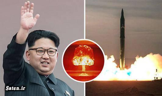 قدرت نظامی کره شمالی قدرت نظامی آمریکا فاصله کره شمالی تا آمریکا فاصله پیونگ یانگ تا واشنگتن دوربردترین موشک کره شمالی جنگ آمریکا و کره شمالی اخبار کره شمالی