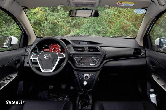 مقایسه خودرو معایب لیفان X60 معایب لیفان X50 مشخصات لیفان X60 مشخصات لیفان x50 قیمت محصولات کرمان خودرو قیمت لیفان X60 قیمت لیفان X50