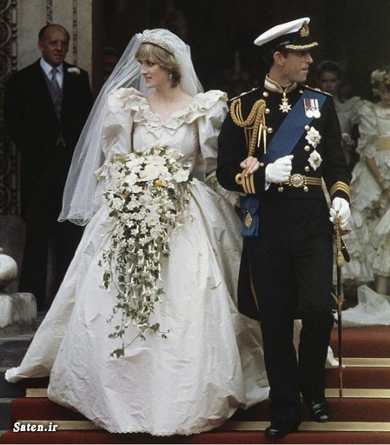 ملکه انگلیس ملکه الیزابت عروس ملکه انگلیس شاهزاده چارلز شاهزاده انگلیس زندگی در انگلیس رابطه نامشروع جنسی رئیس جمهور فرانسه بیوگرافی ژیسکاردستن بیوگرافی پرنسس دایانا اخبار انگلیس Diana Princess