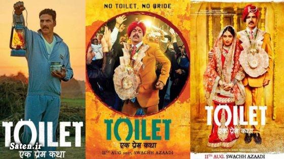 فیلم های بالیوود زندگی در هند زن هندی توریستی هند بالیوود کجاست بازیگر هندی اخبار هند اخبار بالیوود