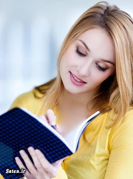 نوشتن اهداف و آرزوها نمونه لیست اهداف موفقیت در زندگی و کار عامل موفقیت راز موفقیت جملات موفقیت آموزش موفقیت