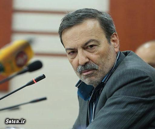 وزیر پیشنهادی آموزش و پرورش وزرای پیشنهادی روحانی سوابق وزرای روحانی اسامی وزرای جدید روحانی اخبار آموزش و پرورش
