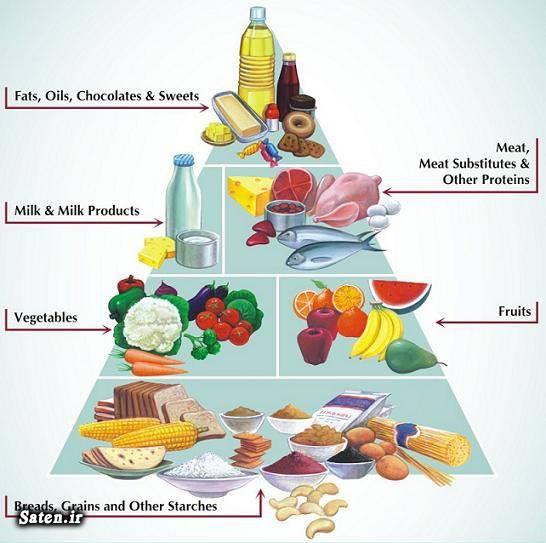 مجله سلامت متخصص تغذیه راه های کنترل دیابت دیابتی ها چه بخورند درمان دیابت پیشگیری از دیابت بیماری دیابت چیست بهترین رژیم غذایی برنامه غذایی برای دیابتی ها