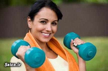 میوه های عضله ساز متخصص تغذیه غذای عضله چیست غذاهای عضله آور برای مردان عضله سازی زنان خواص میوه ها تمرینات بدنسازی برنامه غذایی برای عضله سازی برنامه غذایی بدنسازی باشگاه بدنسازی انواع کربوهیدرات