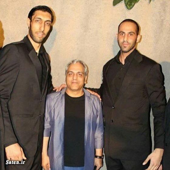 محافظان شخصی فیلم جدید مهران مدیری شرکت محافظ شخصی بیوگرافی مهران مدیری بادیگارد خصوصی اجاره محافظ شخصی