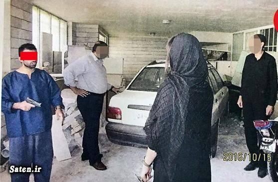 زن شوهردار و دوست پسر دوستی اینترنتی حوادث تهران چگونه یک زن شوهردار را عاشق خود کنیم چگونه با زن متاهل دوست شویم اخبار جنایی