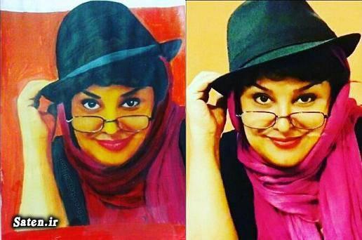 همسر شوکت حجت مدیر دوبلاژ دوبلور بیوگرافی هنرمندان بیوگرافی شوکت حجت اسم شخصیت های کارتونی