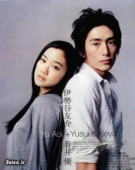 سریال ژاپنی زمان پخش سریال شبکه پنج جدول پخش شبکه پنج بازیگران سریال ریو مادن Ryomaden
