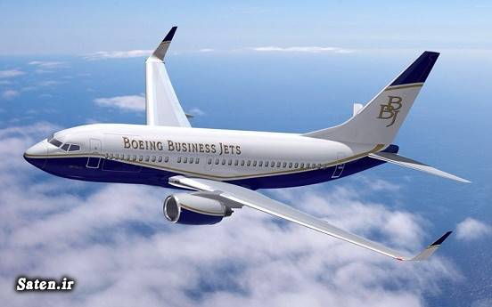 رپورتاژ آگهی ارزان خرید بلیط هواپیما چارتر تور هند بلیط سیستمی چیست انواع بلیط هواپیما