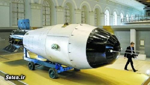 موشک هسته ای قدرت نظامی کره شمالی قدرت بمب اتم شعاع تخریب بمب هیدروژنی رهبر کره شمالی دوربردترین موشک کره شمالی جنگ آمریکا و کره شمالی بمب هیدروژنی بمب تزار چیست بمب اتم اخبار کره شمالی