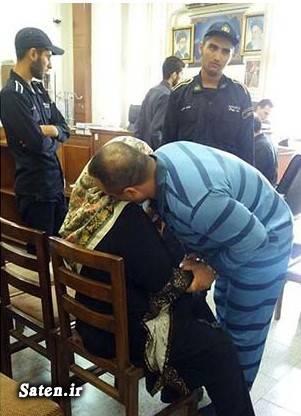 رابطه جنسی با زن شوهردار حوادث تهران چگونه یک زن شوهردار را عاشق خود کنیم اخبار قتل