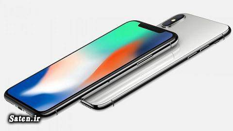 موفقیت استیو جابز مشخصات آیفون ایکس محصولات شرکت اپل قیمت گوشی اپل قیمت آیفون ایکس قیمت آیفون شرکت اپل راز موفقیت برند اپل تعمیرات گوشی آیفون اخبار شرکت اپل آیفون ساخت کجاست