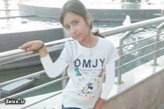قتل کودک حوادث خوزستان تاثیر طلاق بر فرزندان اخبار قتل اخبار خوزستان اخبار جنایی