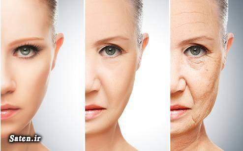 زیبایی صورت بدون آرایش روش جدید جوان سازی راههای زیبا شدن پوست صورت راههای جوان سازی پوست راه های مراقبت از پوست بدن داروی ضد پیری جوان کننده پوست صورت جوان سازی پوست صورت با داروهای گیاهی جوان سازی پوست صورت جلوگیری از پیری پوست صاف و بدون جوش برای صاف شدن پوست صورت چه باید کرد