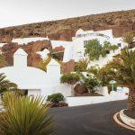 عکس جزایر قناری سفر به اسپانیا زیباترین مناطق گردشگری زیباترین مناطق توریستی دنیا جاهای دیدنی جهان توریستی اسپانیا تور جزایر قناری Lagomar Museum