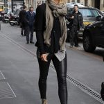مدل لباس مجلسی جدید ماریا شاراپووا لباس شیک مجلسی لباس شیک زنانه شیکترین مدل لباس زیباترین مدل لباس زن شیکپوش جدیدترین مدل لباس بیوگرافی ماریا شاراپووا