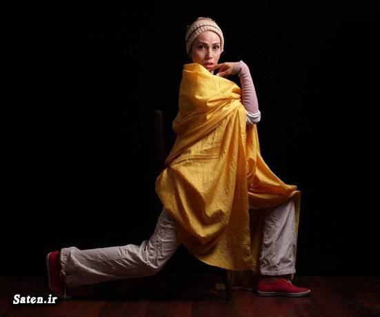 همسر مرجان شکوفکی تبلیغات تلویزیونی بیوگرافی مرجان شکوفکی بیوگرافی سارا احمدی بازیگران زن تبلیغات تلویزیون