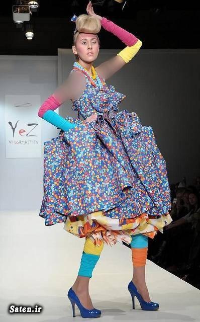 مطالب خنده دار مدل لباس مردانه مدل لباس عجیب مدل لباس خنده دار عکس خنده دار عشق واقعی طراح لباس دنیای مد و زیبایی دنیای مد لباس جدیدترین مدل لباس تیپ و لباس ضایع