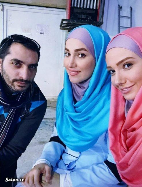 سمانه شادمان زن مدل ایرانی دختر مدل ایرانی بیوگرافی فرسیما دمیرچی بازیگران زن تبلیغات تلویزیون اینستاگرام فرسیما دمیرچی