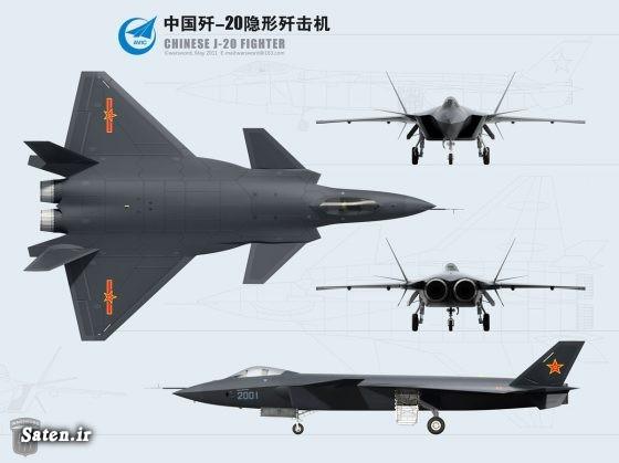 هواپیما ژیان H 6 هواپیما چینی هواپیما جنگی معرفی تجهیزات نظامی معرفی انواع اسلحه مجله جنگ افزار قدرت نظامی چین سلاح های پیشرفته جهان جنگنده J20 جنگنده J 11 پهباد چینی بهترین تفنگ های دنیا Xian H 6 Harbin Z 19