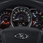معرفی خودرو مشخصات لادا وستا قیمت لادا وستا قیمت خودرو لادا قیمت خودرو روسی خودرو روسی LADA Vesta sedan