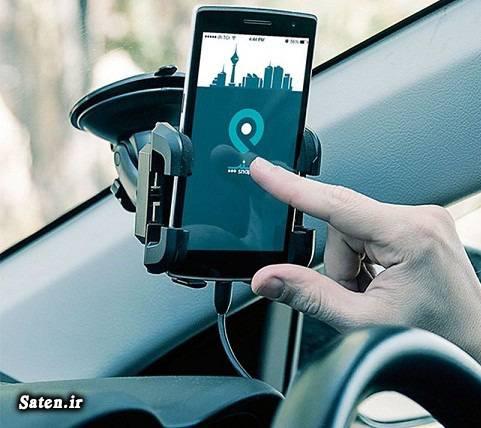 مشکلات رانندگان اسنپ کار در اسنپ سایت تاکسی یاب راننده اسنپ ثبت نام در اسنپ تپسی یا اسنپ تاکسی tap30 اسنپ چیست