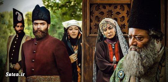 فیلم و سریال آی فیلم جدول پخش آی فیلم بازیگران تبریز در مه