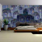 کاغذ دیواری قابل شستشو کاغذ دیواری ساده و شیک کاغذ دیواری ایرانی کاغذ دیواری ارزان کاغذ دیواری اتاق خواب کاغذ دیواری اتاق پذیرایی زیباترین دکوراسیون دکوراسیون خلاقانه دکوراسیون خانه دکوراسیون ایرانی آلبوم کاغذ دیواری سه بعدی آلبوم کاغذ دیواری