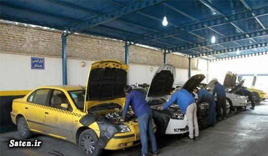 نرخنامه تعمیرات خودرو نحوه شکایت از مکانیک خودرو مکانیک خوب در تهران شکایت از تعمیرکاران خودرو سایت مکانیک راهنمای خرید تعمیرکاران خودرو بهترین تعمیرگاه تهران اجرت تعمیرات خودرو اتحادیه تعمیرکاران خودرو آموزش مکانیک خودرو