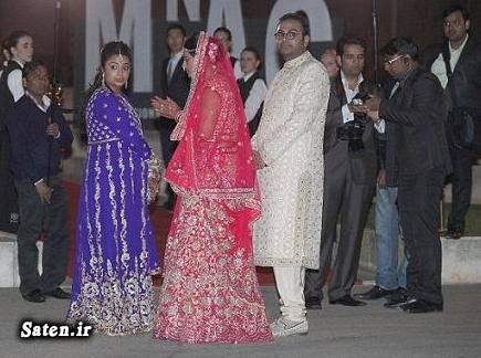 زندگی در هند زن هندی رسم عجیب دختر هندی جهیزیه عروس ازدواج دختر زشت ازدواج جالب آداب و رسوم ازدواج در هند
