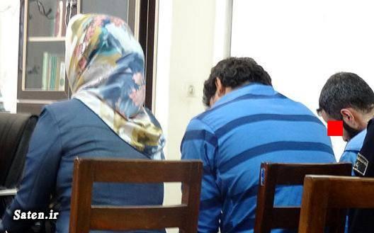 زن شوهردار و دوست پسر رابطه جنسی با زن شوهردار داستان واقعی داستان خیانت همسر خیانت زن متاهل خیانت به شوهر چگونه یک زن شوهردار را عاشق خود کنیم اعدام در ایران اخبار اعدام