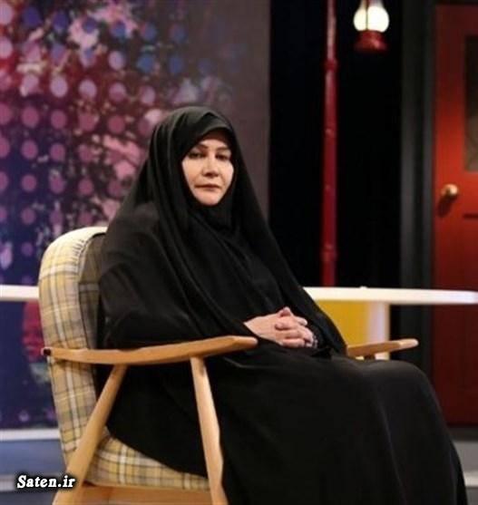 همسر محسن یگانه رویا یزدان پناه خواهر محسن یگانه خانواده محسن یگانه پدر محسن یگانه بیوگرافی محسن یگانه
