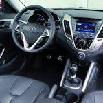ولستر توربو معرفی خودرو مشخصات هیوندا ولستر قیمت هیوندا ولستر قیمت محصولات هیوندایی Hyundai Veloster