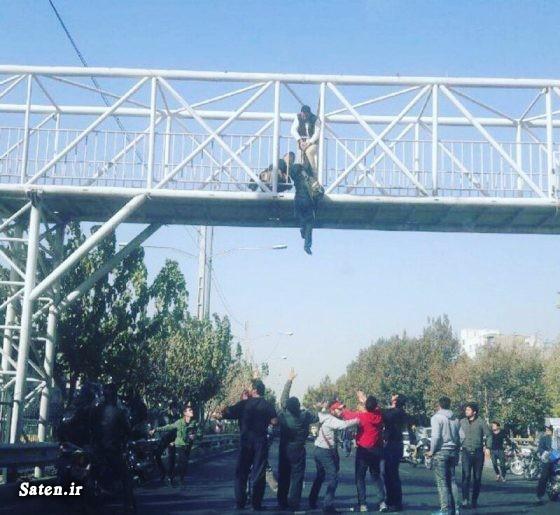 عکس خودکشی خودکشی در تهران خودکشی دختر تهرانی حوادث تهران اخبار خودکشی