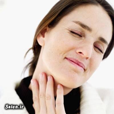 دمنوش آویشن برای سرماخوردگی درمان گلو درد درمان سرماخوردگی درمان سرفه درمان خانگی سرفه با طب سنتی درمان خانگی آنتی بیوتیک طبیعی برای گلودرد