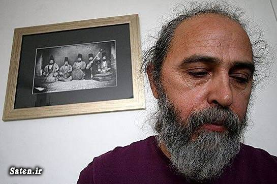 یونس شکرخواه علت مرگ و میر در ایران علت مرگ هنرمندان بیوگرافی فرامرز شکرخواه بیماری هنرمندان