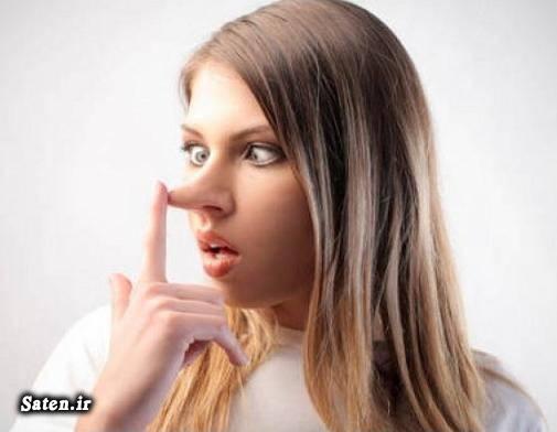نشانه های دروغگویی زنان روانشناسی زنان و دختران روانشناسی دروغ راههای تشخیص دروغگویی تشخیص آدم دروغگو