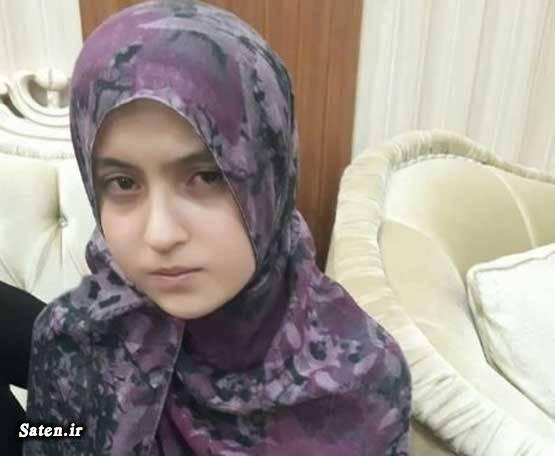 زن ایزدی دختر ایزدی جنایات داعش تجاوز جنسی داعش تجاوز جنسی به کودکان