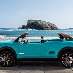 معرفی خودرو مشخصات سیتروئن C4 قیمت سیتروئن کاکتوس در ایران قیمت سیتروئن C4 سیتروئن کاکتوس Citroen C4 Cactus