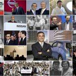 مدیران موفق جهان کارآفرینان برتر جهان عوامل موفقیت افراد موفق چیست زندگینامه کارآفرینان راز موفقیت پولدارها راز موفقیت راز انسان های موفق خصلت افراد موفق انسان موفق كيست آموزش موفقیت Carlos Ghosn