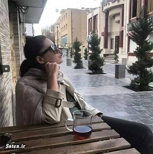 همسر نورگل یشیلچای بیوگرافی نورگل یشیلچای بیوگرافی بازیگران زن ترکیه بازیگر زن ترکیه ای