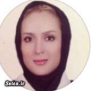 وکیل دادگستری زن مجرب وکیل خودتان باشید رفع فیلتر سایتها بیوگرافی سارا نوئین