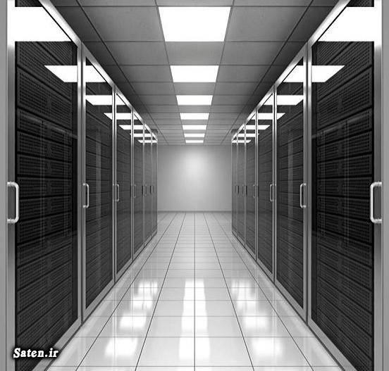 رپورتاژ آگهی درب مخصوص اتاق سرور خرید رپورتاژ آگهی تجهیزات اتاق سرور استاندارد درب اتاق سرور اتاق سرور چیست